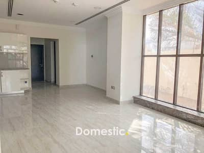 4 Bedroom Townhouse for Sale in Jumeirah Village Circle (JVC), Dubai - Large 4 BR Townhouse | Private Elevator | Vacant