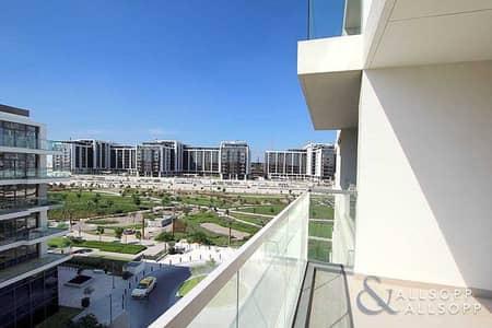 فلیٹ 1 غرفة نوم للايجار في دبي هيلز استيت، دبي - 1 Bed Apartment   Chiller Free   913 SqFt