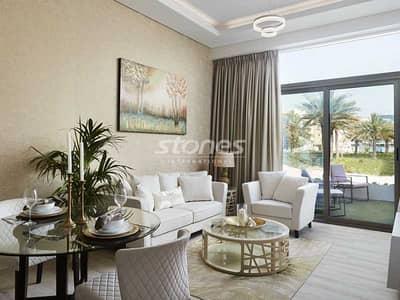 Studio for Sale in Jumeirah Village Circle (JVC), Dubai - Modern Bright Unit with Park View | Magnificent
