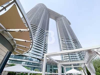 2 Bedroom Hotel Apartment for Sale in Downtown Dubai, Dubai - SPACIOUS   HIGH FLOOR   FULL BURJ KHALIFA VIEW