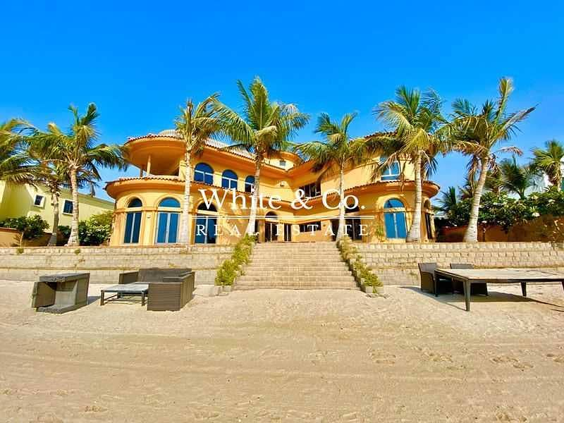 AVAILABLE   2VILLAS SIDE BY SIDE   24HR VIEWING