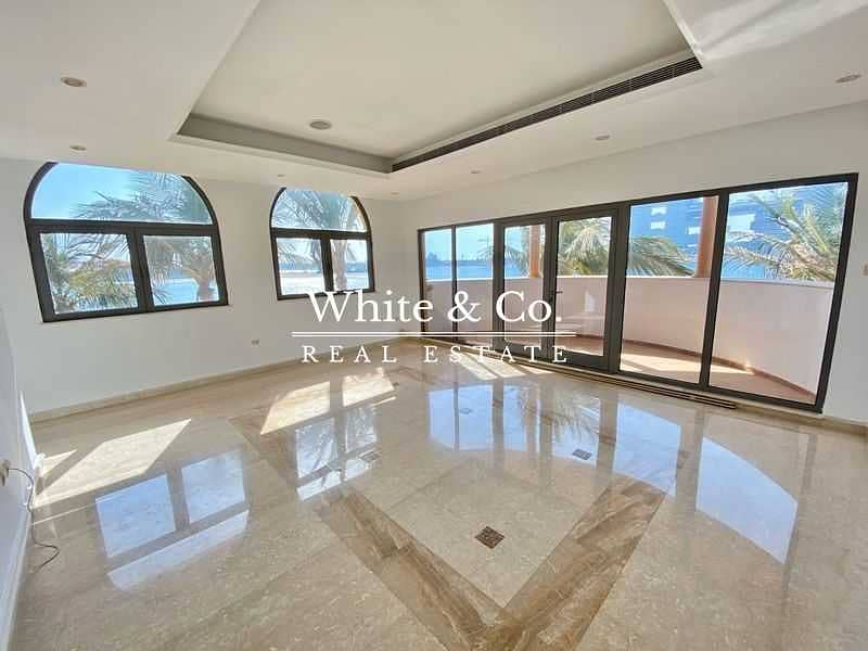 9 AVAILABLE   2VILLAS SIDE BY SIDE   24HR VIEWING