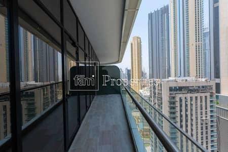 فلیٹ 1 غرفة نوم للايجار في وسط مدينة دبي، دبي - Fully furnished apt
