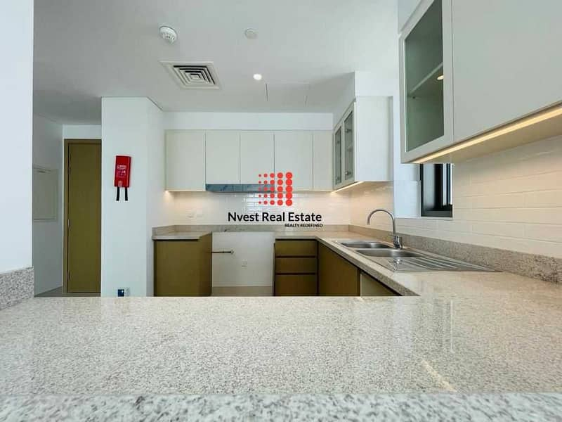21 Luxury Ready Penthouse with 3 years Payment Plan