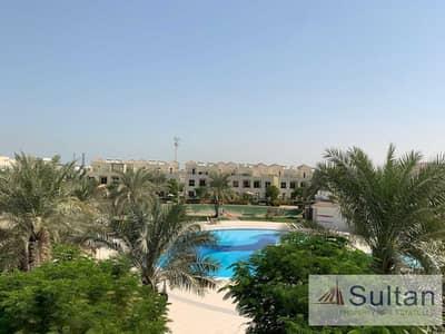 تاون هاوس 3 غرف نوم للايجار في قرية الحمراء، رأس الخيمة - Stunning 3 Bed Available from September Mid