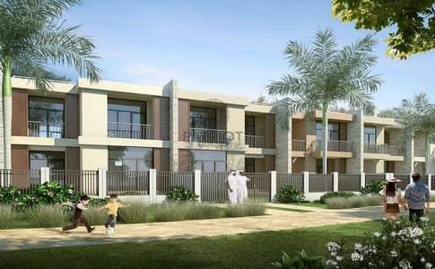 4 Bedroom Villa for Rent in Motor City, Dubai - Brand New 4 Bedroom Villa | Best Location | Motor city