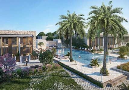 1 Bedroom Villa for Sale in Dubailand, Dubai - Pay 1 % Per Month