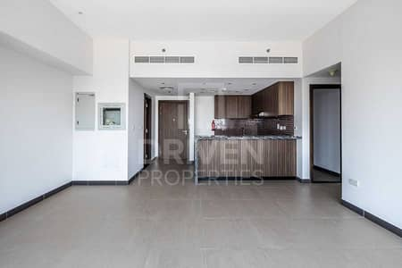 1 Bedroom Flat for Rent in The Greens, Dubai - Available Now w/ High-end Finishing Unit