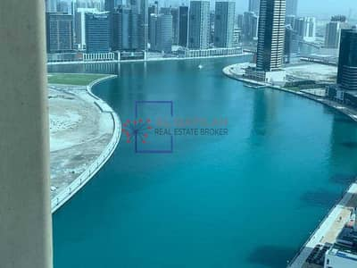 FULL CANAL VIEW  | INVESTOR DEAL