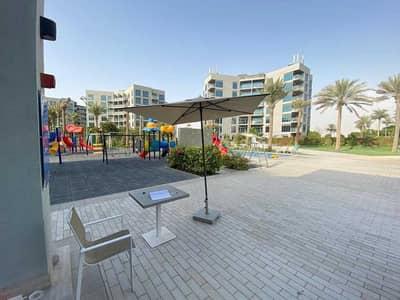 2 Bedroom Flat for Rent in Dubai South, Dubai - 2 Bedroom MAG 5 - Bigger Size - 40K/ 4 Chqs