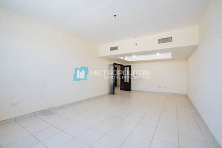 2 Bedroom Apartment for Rent in Rawdhat Abu Dhabi, Abu Dhabi - Multiple Payments Vacant Now Huge Apartment