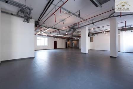 محل تجاري  للايجار في ديرة، دبي - محل تجاري في بناية بورسعيد ميناء سعيد ديرة 650000 درهم - 4876043