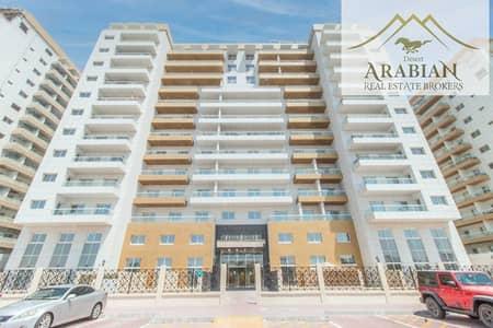 شقة 2 غرفة نوم للبيع في دبي لاند، دبي - شقة في برج كليوبترا ليفينغ ليجيندز دبي لاند 2 غرف 850000 درهم - 5188028