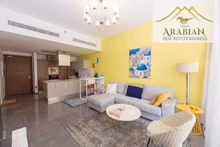 شقة 1 غرفة نوم للبيع في الفرجان، دبي - شقة في افينيو ريزدنس 2 افينيو ريزدنس الفرجان 1 غرف 750000 درهم - 5172452