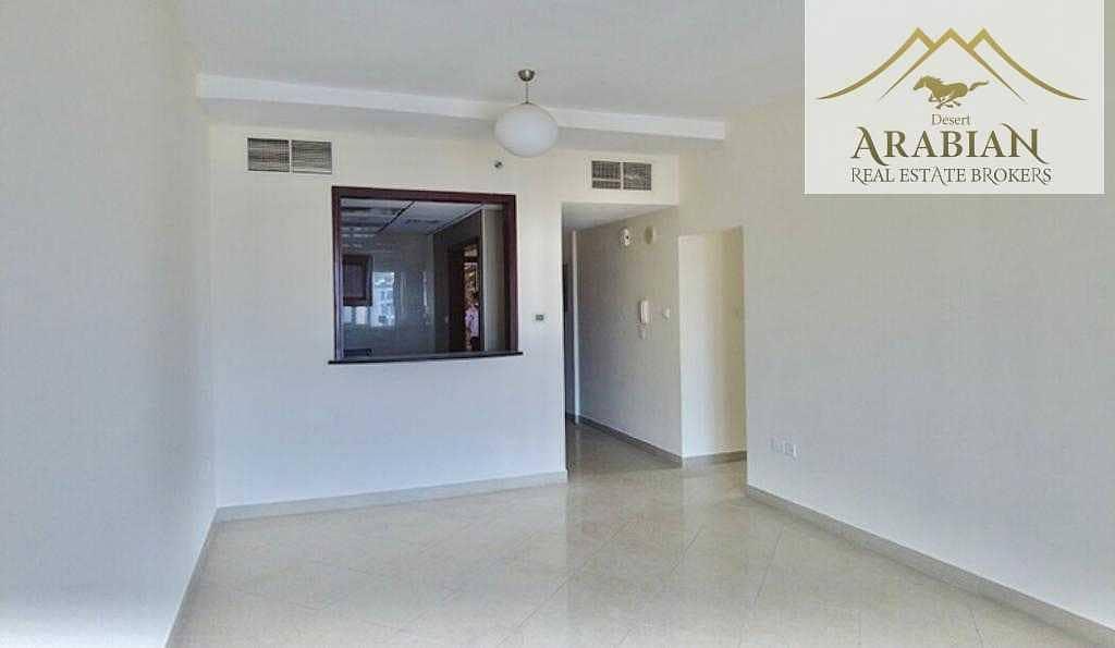 Jumeirah Island View | Marina View | Ready to Move