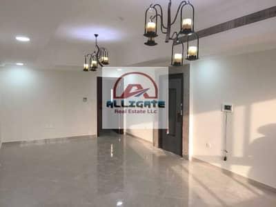 فیلا 4 غرف نوم للبيع في قرية جميرا الدائرية، دبي - Great Deal 4 Bedrooms + Maid's Room w/ Elevator