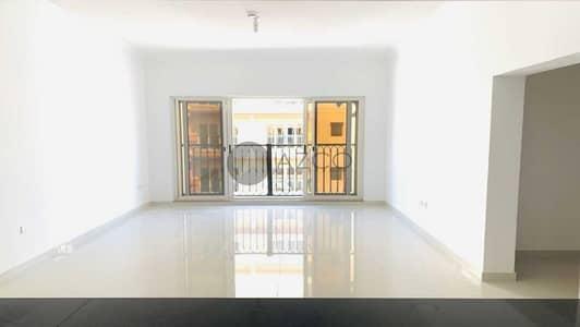 1 Bedroom Flat for Rent in Dubai Sports City, Dubai - Brand new | Luxury living | Bright interiors
