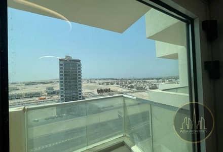 شقة 1 غرفة نوم للايجار في الفرجان، دبي - PRICE REDUCED | LIMITED STOCK | BRAND NEW |