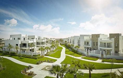 Villa for Sale in Johar, Umm Al Quwain - Property for sale in johar