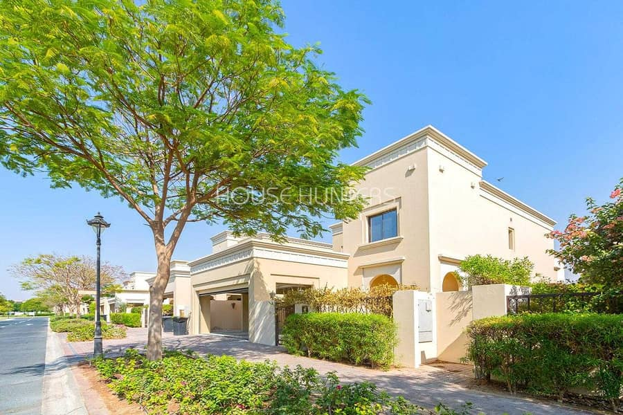 Open House this Saturday! 23rd October 2021   2pm - 3:30pm