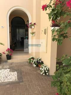 GREAT INVESTMENT|LAND SCAPED GARDEN| MOTIVATED SELLER