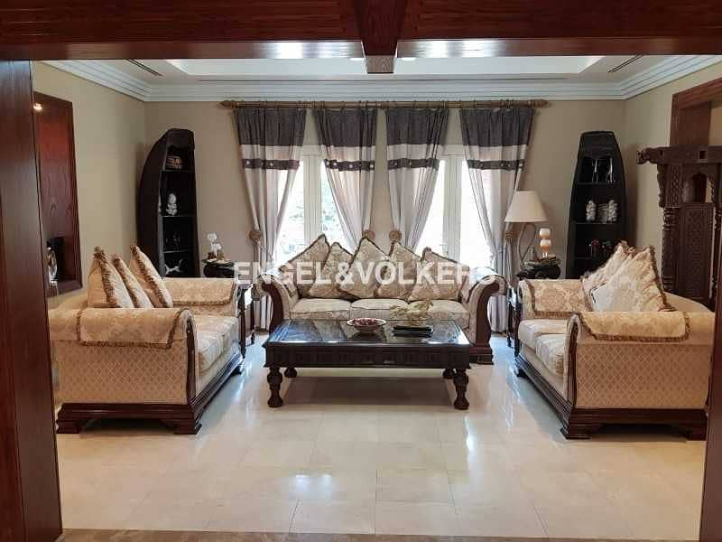 2 Upgraded 4 Bedroom - Hattan Executive 2 Type Available for Sale