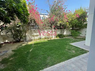 5 Bedroom Villa for Rent in Al Karamah, Abu Dhabi - Huge Villa