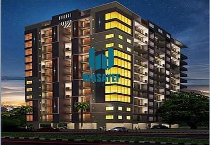 1 Bedroom Flat for Sale in Dubai Residence Complex, Dubai - SUPER OFFER | Investor Deal | 1 BR Apartment for Sale | Arabian Gate 1| Dubai Land