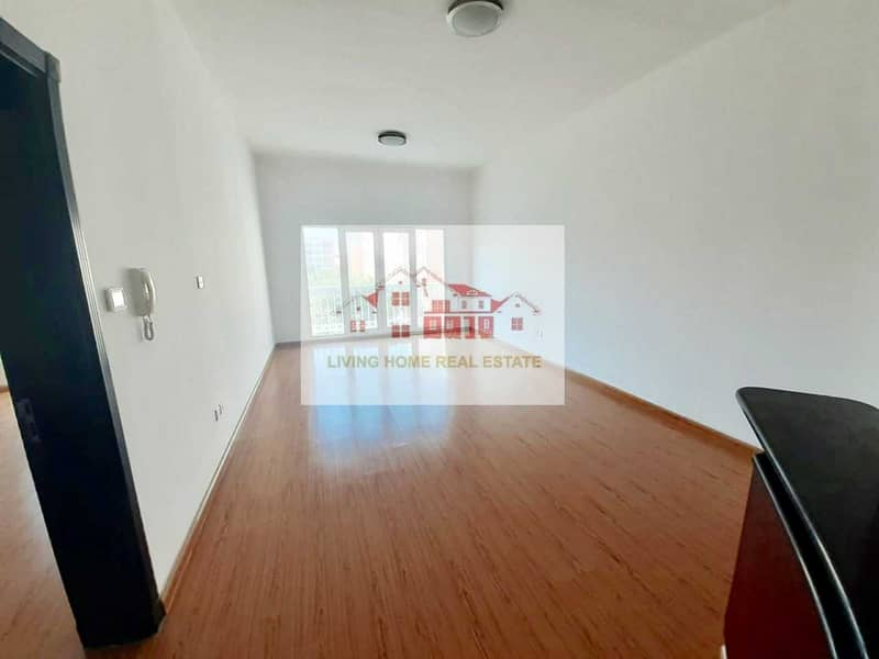 Hot Deal  1Bhk  with  Stunning View 1 cheque