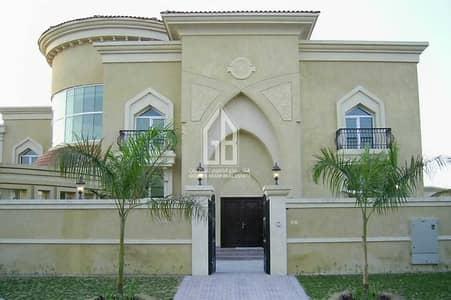 فیلا 5 غرف نوم للبيع في المنارة، دبي - Luxury Villa l Al Manara l For Sale