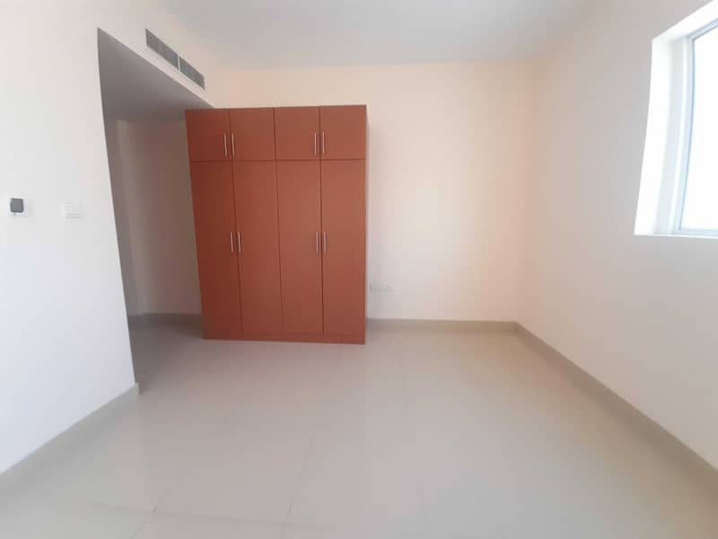 2 60 DAYS FREE 2BR| 2 BALCONIES | WARDROBES JUST 36K IN MUWAILEH COMMERCIAL SHARJAH
