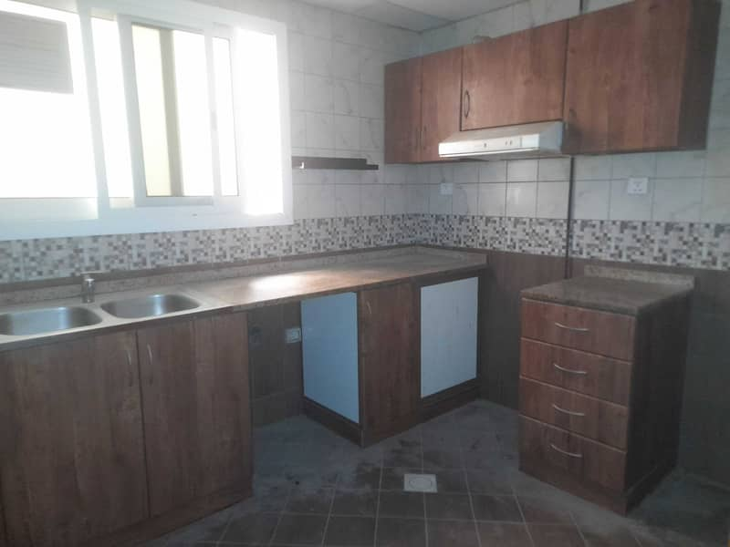 14 60 DAYS FREE 2BR| 2 BALCONIES | WARDROBES JUST 36K IN MUWAILEH COMMERCIAL SHARJAH