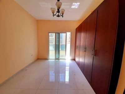 شقة 2 غرفة نوم للايجار في مويلح، الشارقة - Well Designed 2br = WARDROBES = BALCONY JUST 33K IN MUWAILEH COMMERCIAL SHARJAH