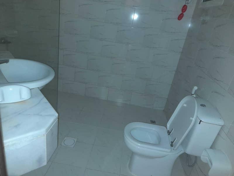 11 AMAZING 2BR = 3 WASHROOM JUST 35K IN MUWAILEH COMMERCIAL SHARJAH