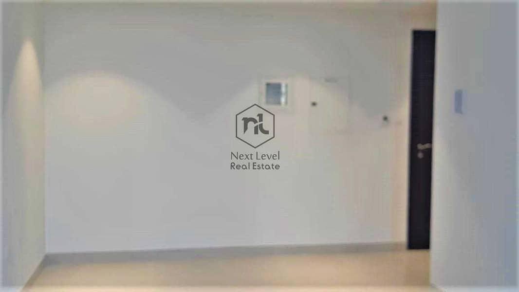 شقة في دانيا دستركت ميدتاون مدينة دبي للإنتاج 1 غرف 33000 درهم - 5393833