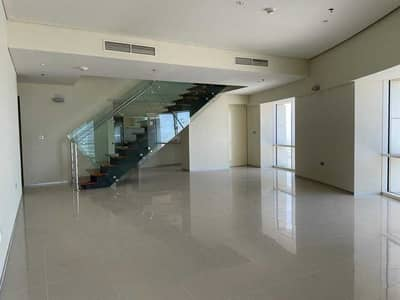 2 Bedroom Flat for Rent in Sheikh Zayed Road, Dubai - DIRECT FROM LANDLORD  -2 BEDROOM EXECUTIVE