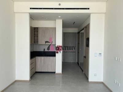 Studio for Sale in Jumeirah Village Circle (JVC), Dubai - For Sale   Spacious Studio   JVC