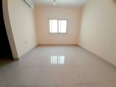 1 Bedroom Apartment for Rent in Muwaileh, Sharjah - Ready to move very nice 1 Bedroom apartment near Safari mall in muwaileh