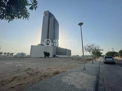 Mixed Use Land for Sale in Jumeirah Village Triangle (JVT), Dubai - G+ Unlimited | Mixed Use Plot | Freehold