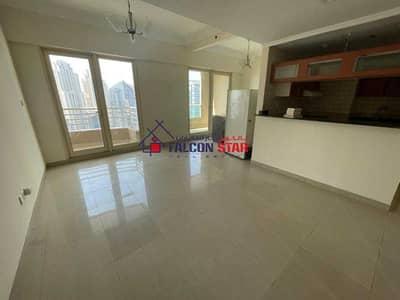 3 Bedroom Flat for Sale in Dubai Marina, Dubai - STUNNING MARINA VIEW'S   HIGH FLOOR   10% ROI GUARANTEED