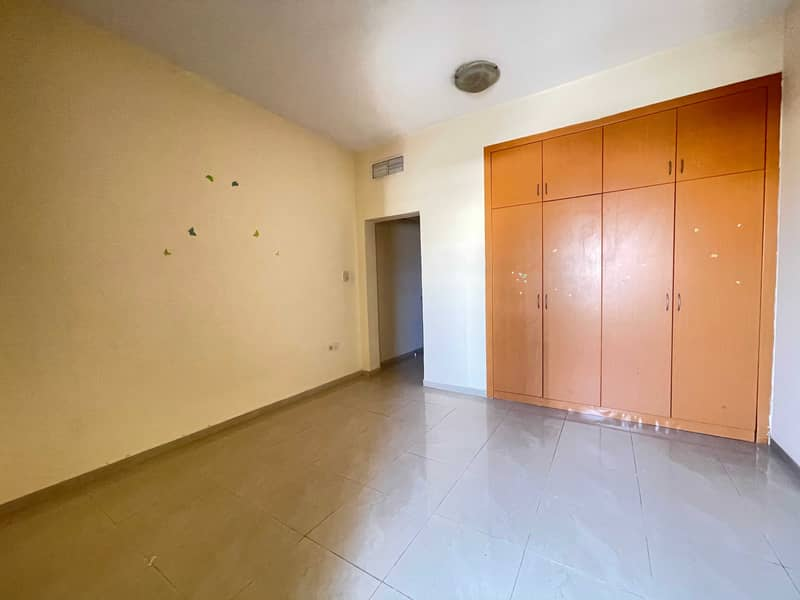 1 bedroom apartments for rent in Al Rashidiya Towers, Ajman