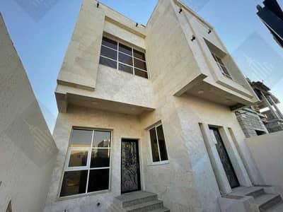 فیلا 5 غرف نوم للايجار في الياسمين، عجمان - فیلا في الياسمين 5 غرف 65000 درهم - 5394086