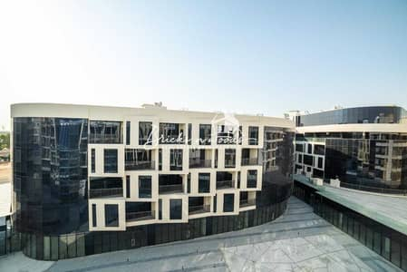 3 Bedroom Townhouse for Sale in Mirdif, Dubai - 3 BR Town House | Free Hold | Ready to Move | 5 Years Payment Plan