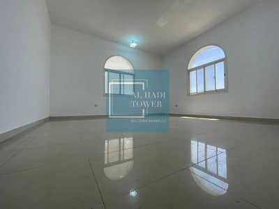 1 Bedroom Flat for Rent in Mohammed Bin Zayed City, Abu Dhabi - Modern Spacious  1 Bedroom Hall in MBZ Zone 16