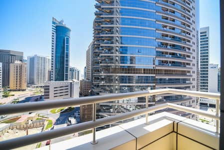 شقة 2 غرفة نوم للايجار في برشا هايتس (تيكوم)، دبي - CHILLER FREE   NEAR METRO  2BEDROOM  CLOSE KITCHEN  