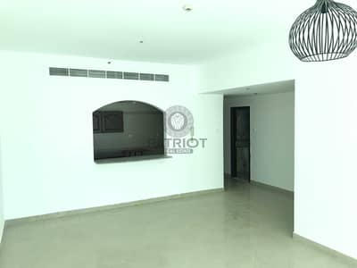2 Bedroom Flat for Rent in Barsha Heights (Tecom), Dubai - 1 Month Free Limted time offer  2Bhk  close kitchen with Balcony 43k