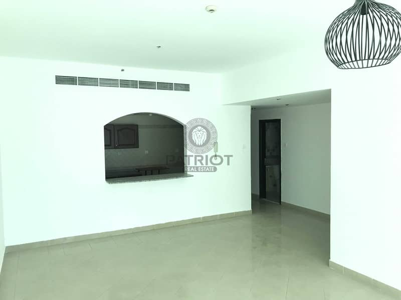 1 Month Free Limted time offer  2Bhk  close kitchen with Balcony 43k