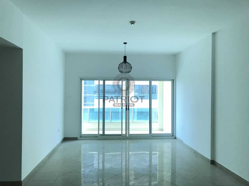 2 1 Month Free Limted time offer  2Bhk  close kitchen with Balcony 43k