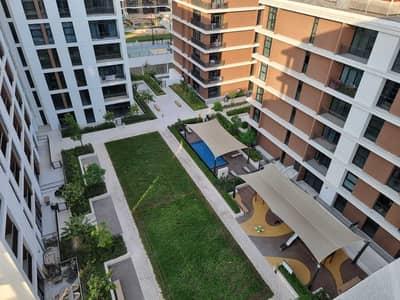 فلیٹ 3 غرف نوم للبيع في دبي هيلز استيت، دبي - شقة في بارك بوينت دبي هيلز استيت 3 غرف 1950000 درهم - 5394179