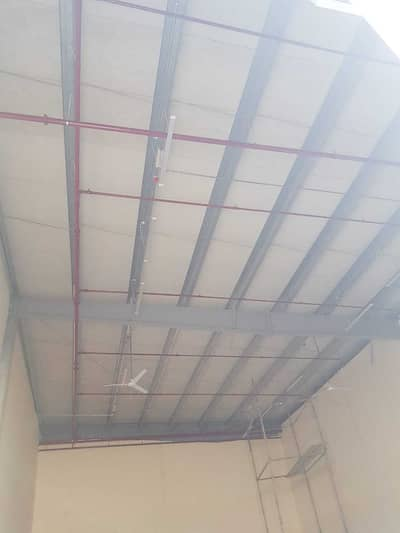 Warehouse for Sale in Industrial Area, Sharjah - warehouse for sale in industrial area 10